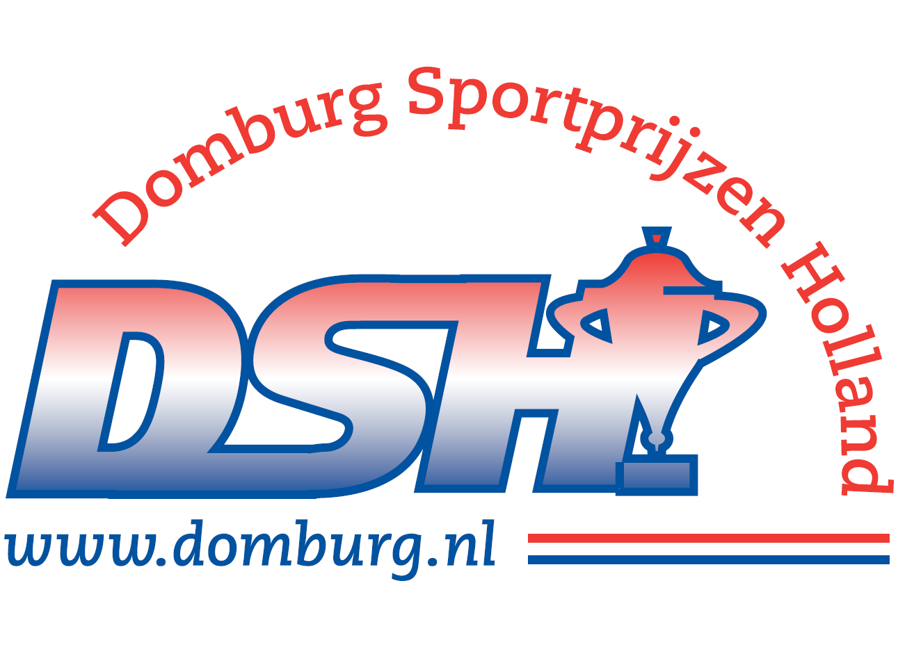 Domburg Sportprijzen Holland